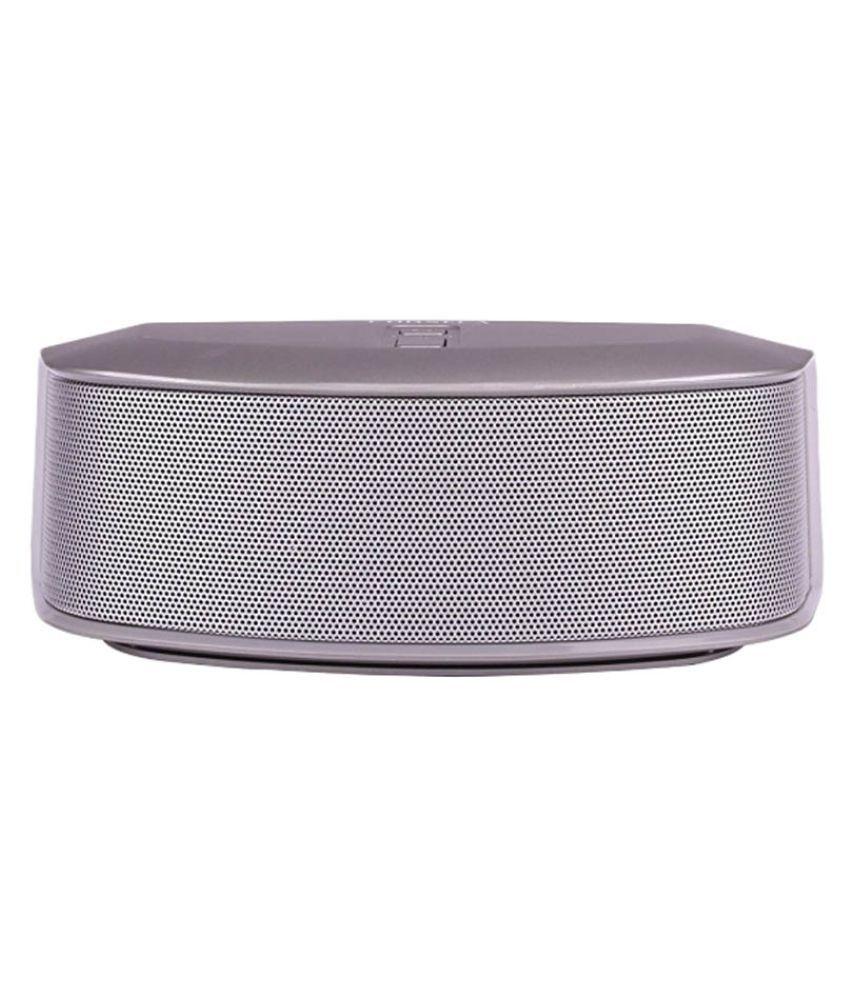 corseca eclipse 2 dm1710bt bluetooth speaker grey buy corseca