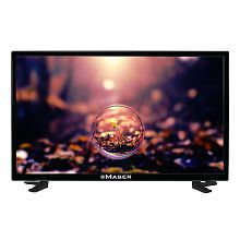 Maser 24MS4000A 60 cm ( 24 ) HD Ready (HDR) LED Television for sale  Delivered anywhere in India