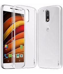 375117c93ad Motorola Mobiles Plain Back Covers  Buy Motorola Mobiles Plain Back ...
