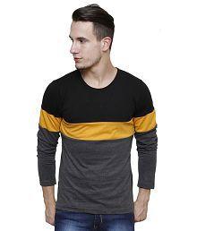 Mens t shirts buy t shirts for men online at best prices for Best place to buy mens t shirts