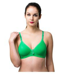 e32bee05765af MyBra Bras  Buy MyBra Bras Online at Low Prices in India - Snapdeal