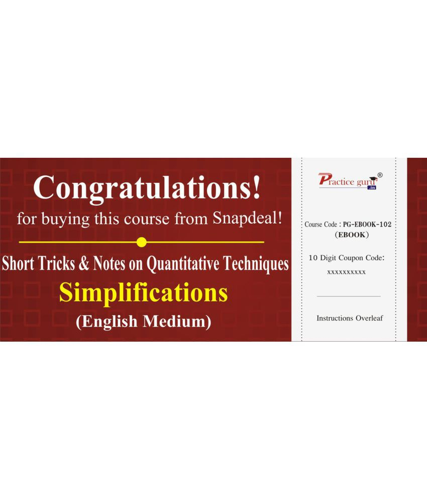 Httpssnapdealproductse learning 2018 05 28 weekly short tricks and notes on sdl685942515 1 1b658g fandeluxe Image collections