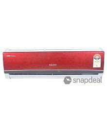 Voltas 1.5 Ton 5 Star 185 EY(R) Split Air Conditioner(2016-17 BEE Rating)