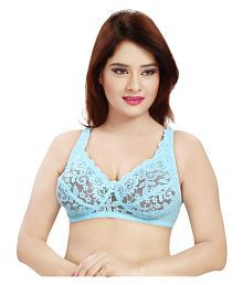 4e58940756 Sherry Innerwear  Buy Sherry Innerwear Online at Best Prices on Snapdeal