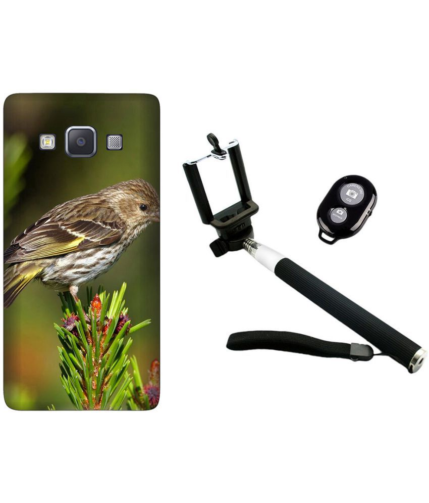 Samsung Galaxy Grand 2 Cover Combo by APE
