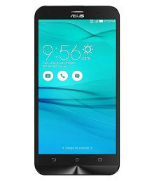 45f9ff7bb68 Asus Mobile Phones  Buy Asus Mobile Phones Online at Best Prices in ...