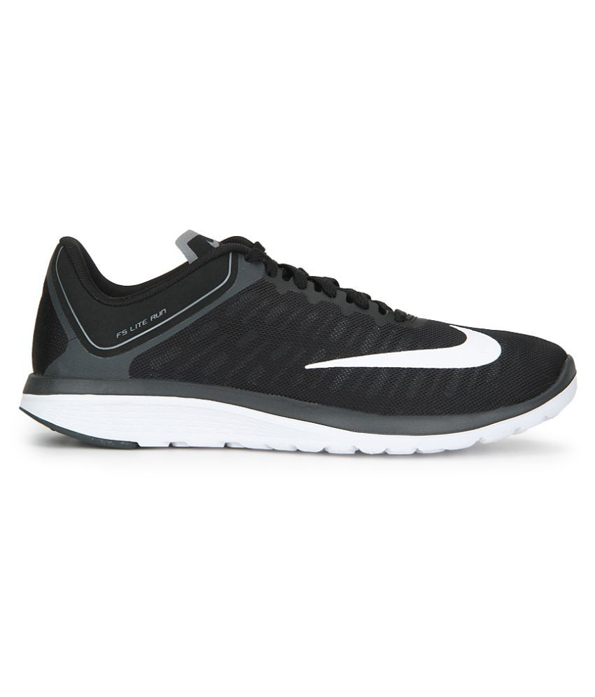 Nike FS Lite Run 2 Men's Running Shoes Sneakers Athletic NEW