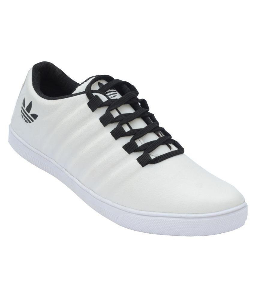 bucadia sneakers white casual shoes price in india buy