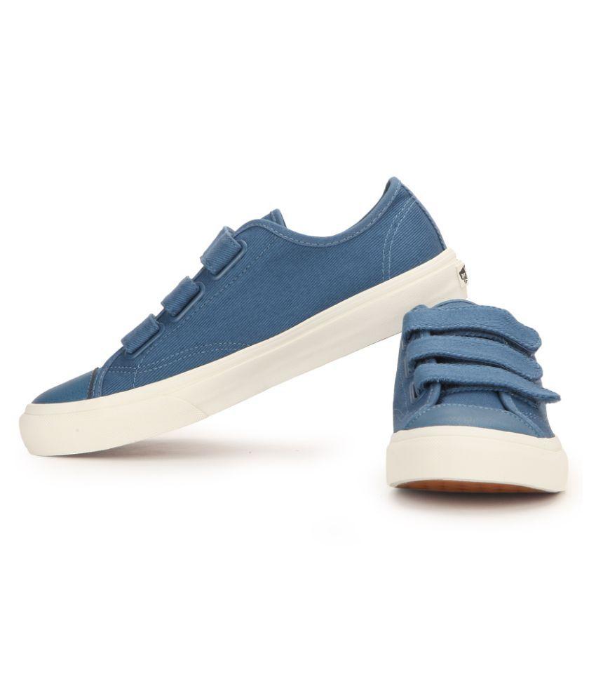 vans style 23