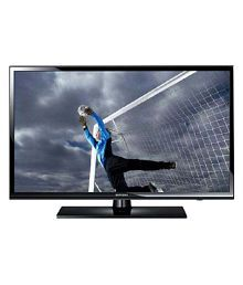 Samsung Samsung FH4003 101 Cm ( 32 ) HD Plus LED Television