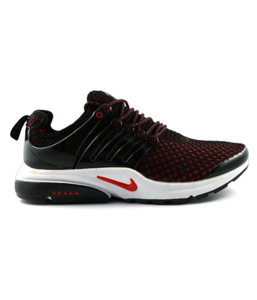 c3ddb8d0f90b nike air presto color Nike sb stefan janoski ...