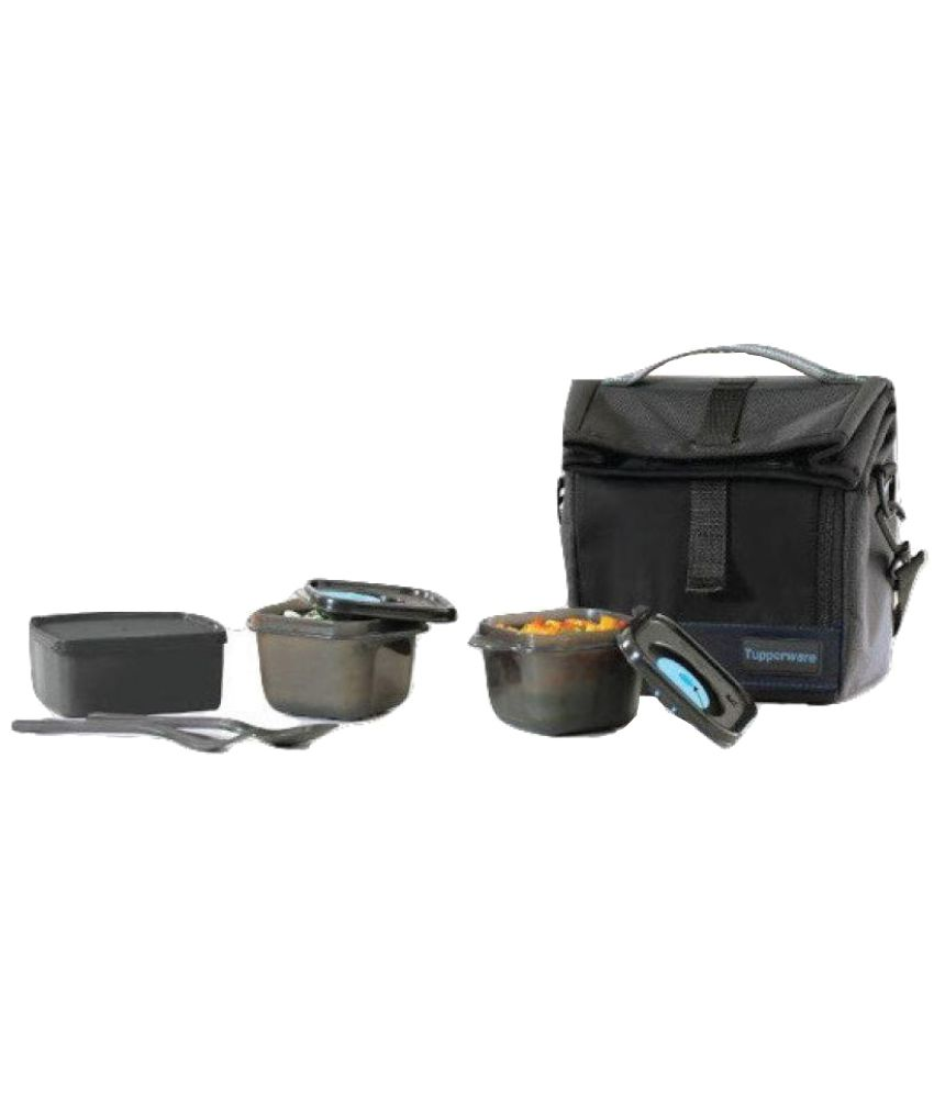 Tupperware New Satchel Lunch Box SDL889915032 1 83ba8 tupperware lunch boxes buy tupperware lunch boxes online at best Boiler Wiring Diagram at fashall.co