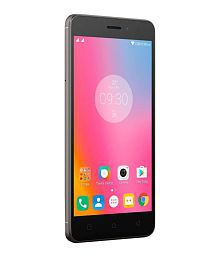 Lenovo Grey k53a48 32GB