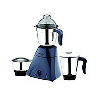 Butterfly Grand Plus Mixer Grinder Voilet