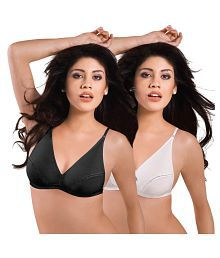 9593b6f98343e Sonari Bras  Buy Sonari Bras Online at Low Prices in India - Snapdeal
