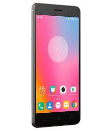 Lenovo K6 Note (32GB, 4GB)