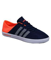 Adidas Shoes Casual