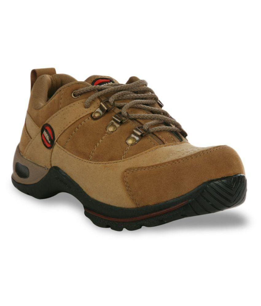 1014428912543 Shoe Island Tan Casual Shoes - Buy Shoe Island Tan Casual Shoes Online at  Best Prices in India on Snapdeal