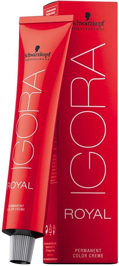 7d534eaab2 Schwarzkopf Imported Igora Royal Hair Color Creme 9-0 Extra Light Blonde 60  Ml: Buy Schwarzkopf Imported Igora Royal Hair Color Creme 9-0 Extra Light  Blonde ...