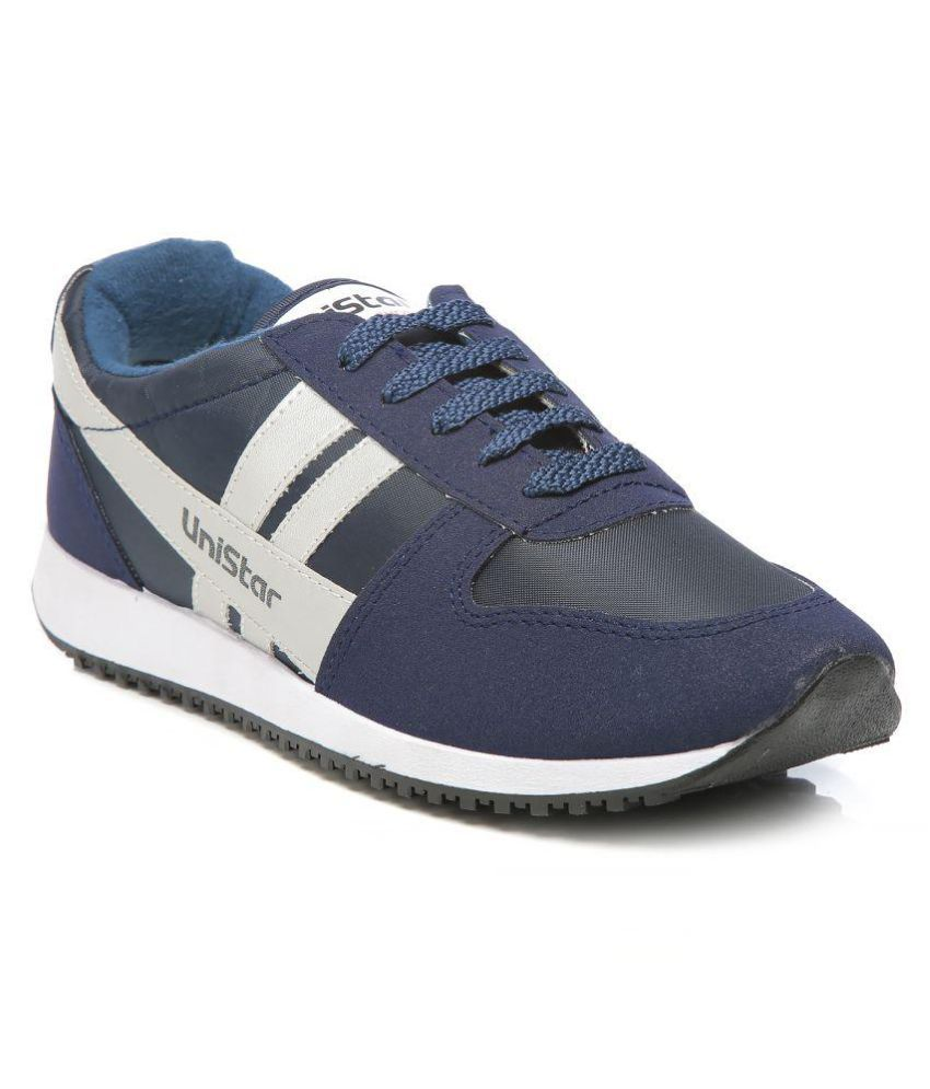 Durable Running Shoes In India