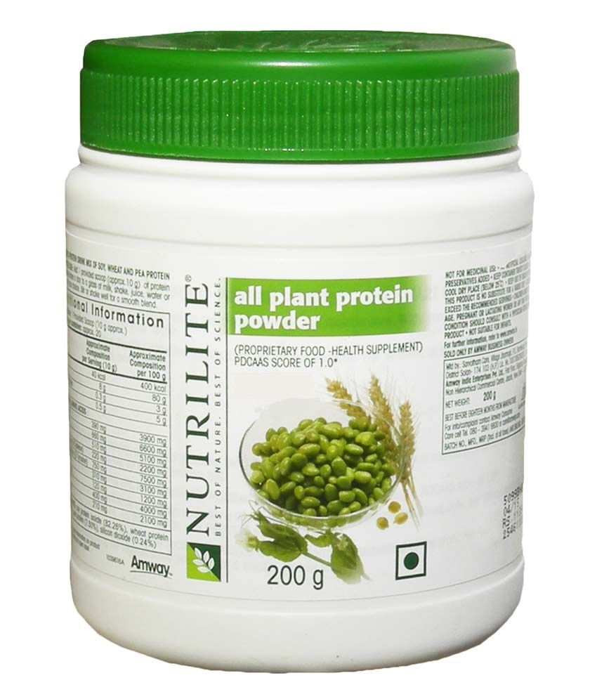 Offers Related To iHerb Coupon
