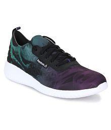 Reebok Skyscape Revolution Multi Color Running Shoes