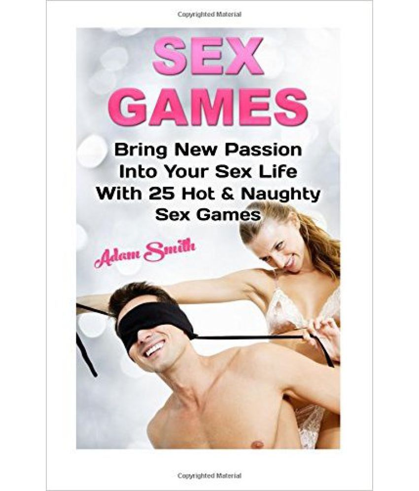 fun sex games online