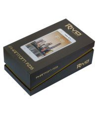 Rivo PZ35 16GB Rose Gold