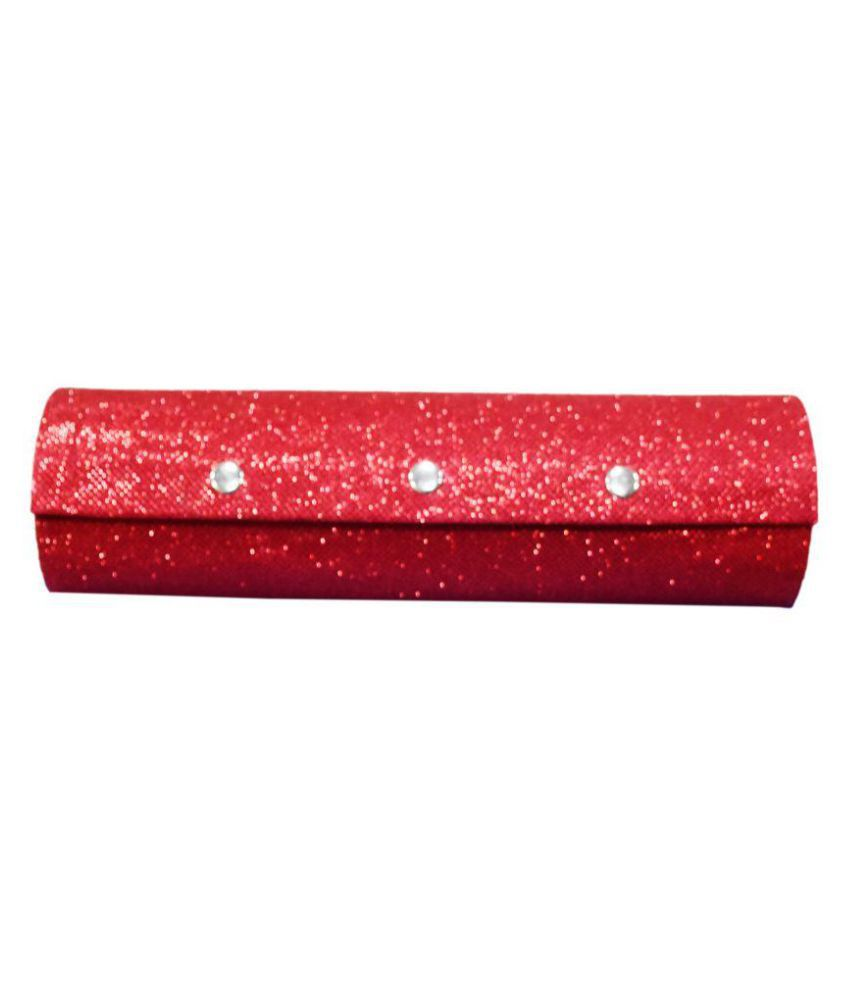Pride Palki Rolly Bangle Box
