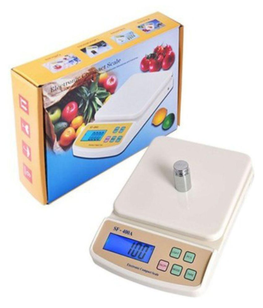 Small Kitchen Weighing Scales Baijnath Premnath Digital Kitchen Weighing Scales Weighing