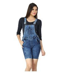 0fce5f2df6d Dungarees  Buy Dungarees Online at Low Prices in India - Snapdeal