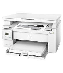 HP M132A Multi Function B/W Laserjet Printer (G3Q61A)