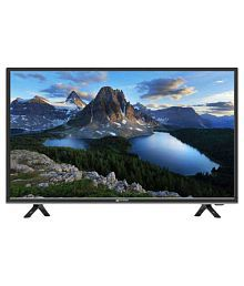 Micromax 32T8260HD 81 cm ( 32 ) HD Ready (HDR) LED Television