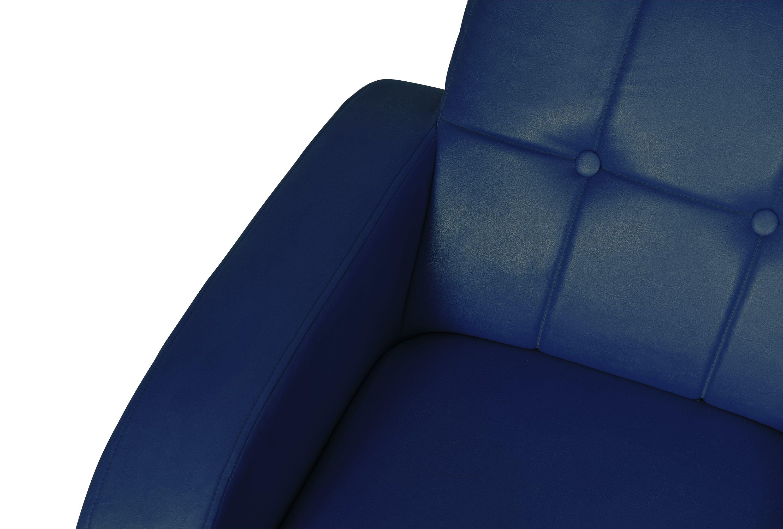 Dolphin Atlanta Leatherette 3 2 Seater Sofa Set Buy Dolphin