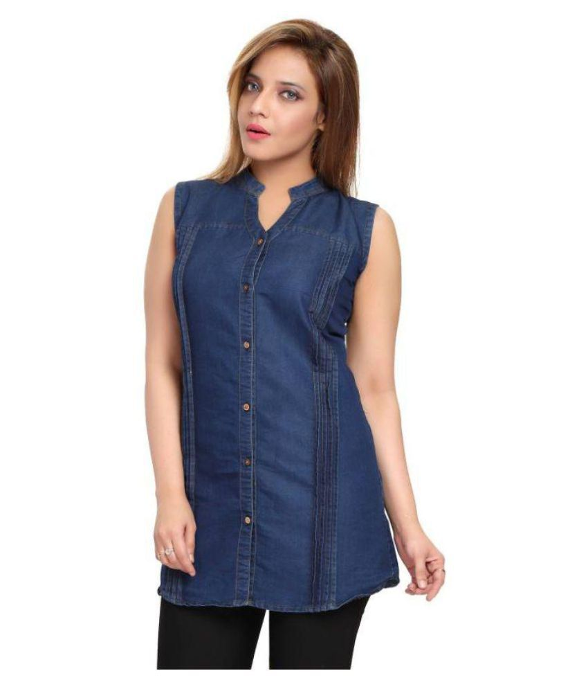 eb5c4c9e849 Cat T Shirts Online India – EDGE Engineering and Consulting Limited