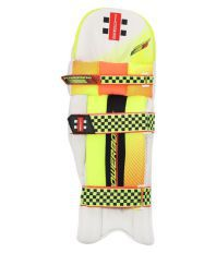 Gray Nicolls Powerbow GN3 Batting Legguards