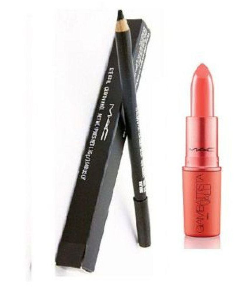 Makeup mac pro makeup machine