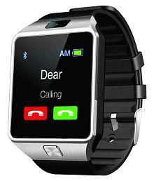 Oasis samsung galaxy Smart Watches Black