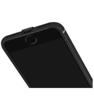 apple iphone 7 cover by ikazen black ce9f943381 - culturacuenca.com