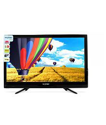 Wybor W19-47-Narrow 47cm (19) HD Ready LED Television