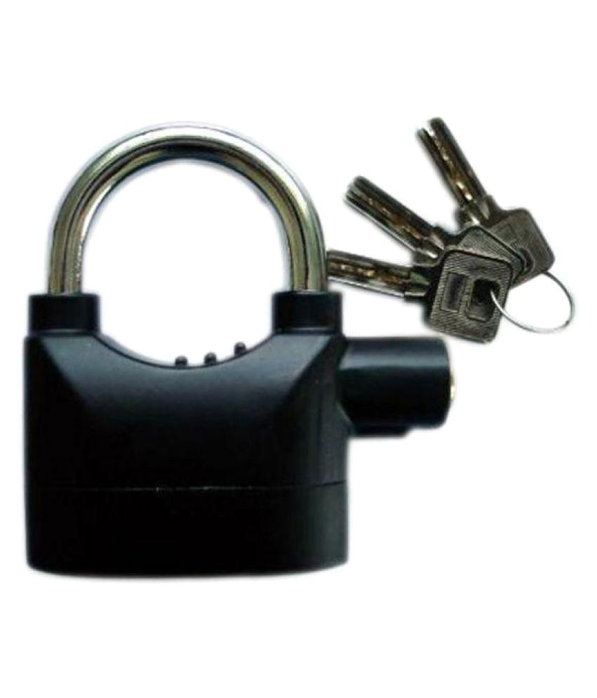Sell Net Retail Electronic Lock