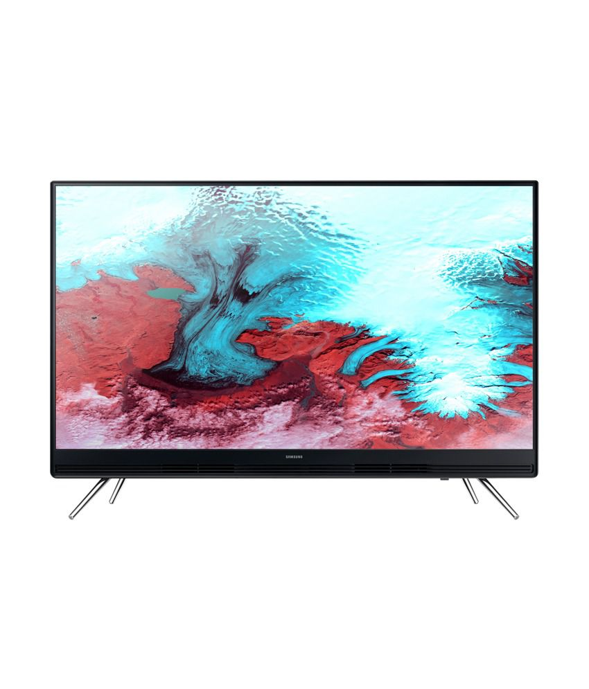 Samsung 32K5300 80 cm ( 32 ) Smart Full HD (FHD) LED Television