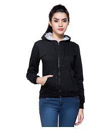 Sweatshirts for Women: Buy Hoodies, Zippers Sweatshirts For Women ...