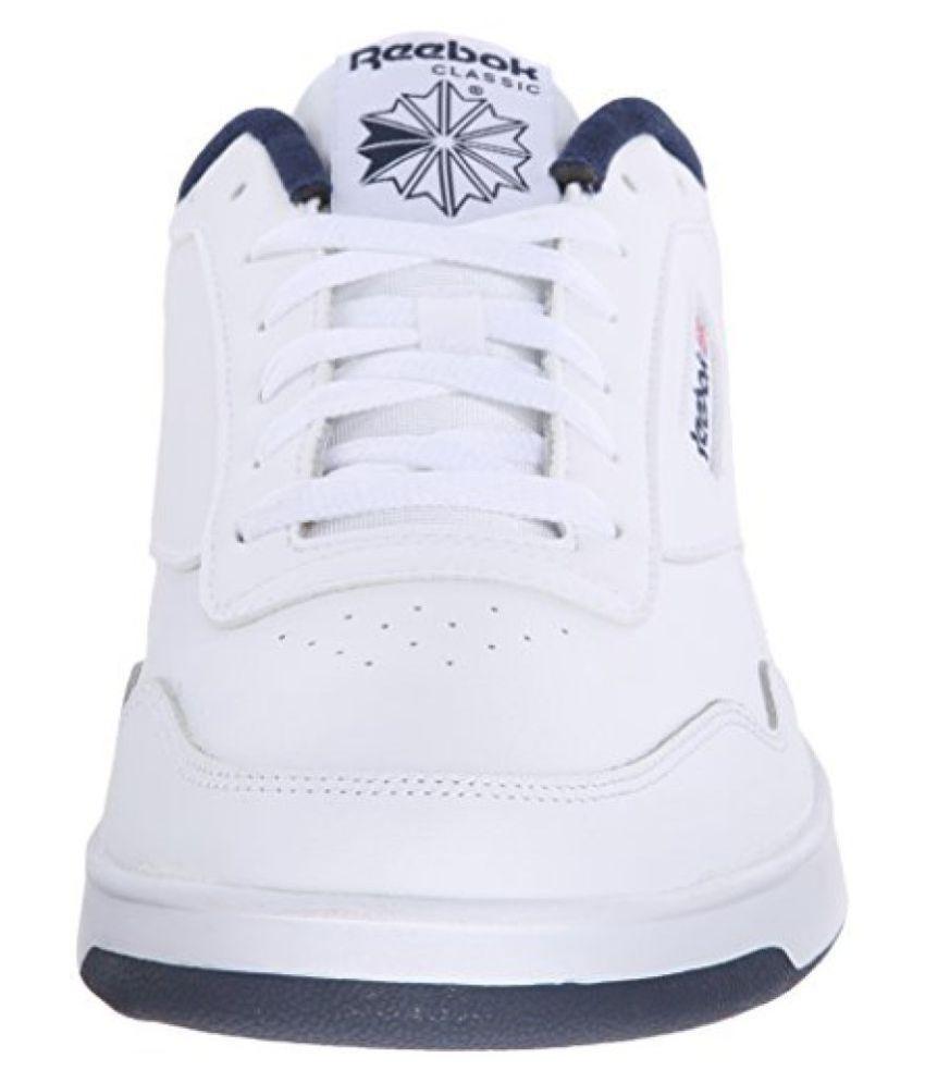 a59dc70c1ff4 Reebok Men s Club Memt Classic Sneaker Reebok Men s Club Memt Classic  Sneaker ...