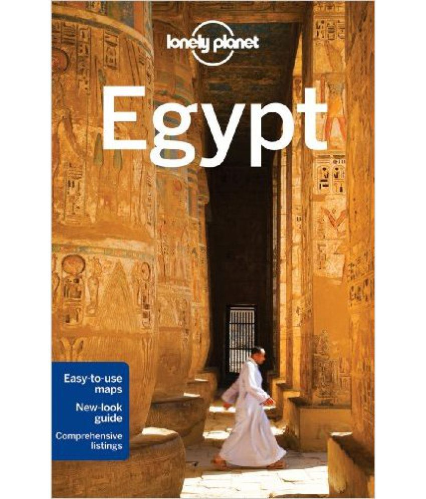 Lonely Planet Egypt Travel Guide Buy Lonely Planet Egypt Travel Guide Online At Low Price In India On Snapdeal