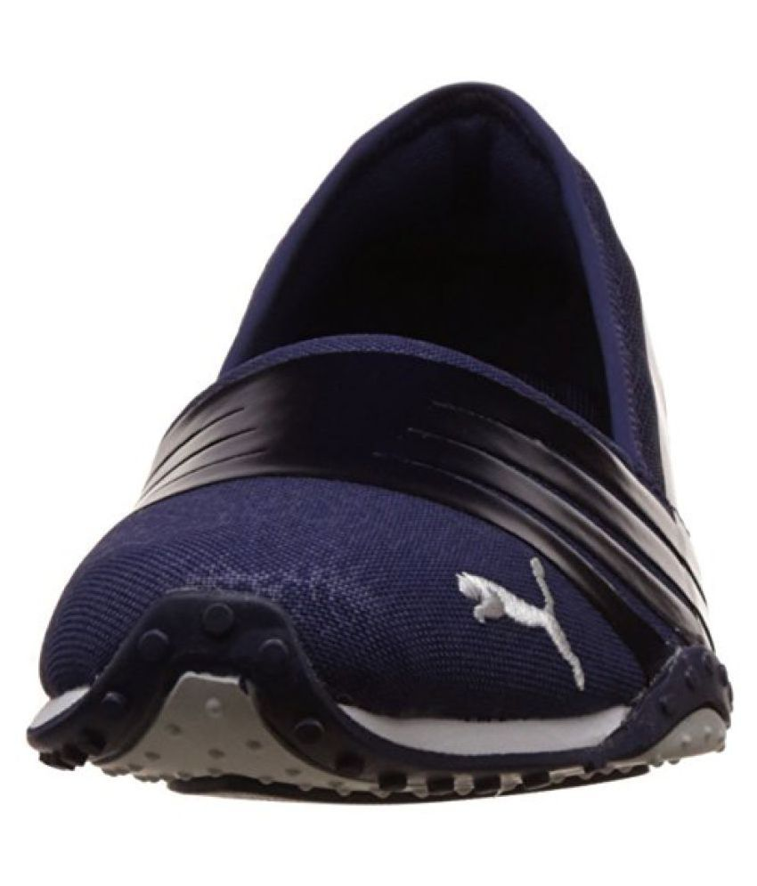 835d3e5f2c63ff Puma Women s Asha Alt 2 Shine Sneakers Price in India- Buy Puma ...