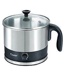 Prestige PMC 1.0 600-Watt Multi Cooker