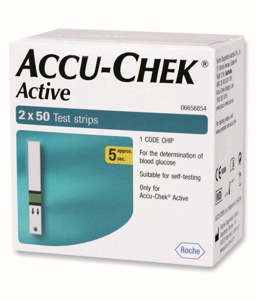 Accu-Chek-ACTIVE-100-TEST-SDL398448909-1-ec025.jpg