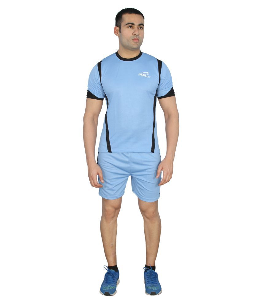 RS Sports Active Wear