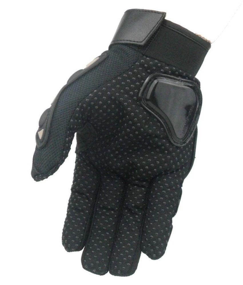 Black riding gloves - Bikers World Black Riding Gloves Bikers World Black Riding Gloves